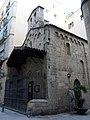 216 Capella d'en Marcús, c. Carders.JPG