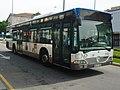 2182 STCP - Flickr - antoniovera1.jpg