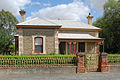 21 Cowan Street Anglican Rectory (6804253205).jpg