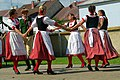 22.7.17 Jindrichuv Hradec and Folk Dance 243 (36103130655).jpg