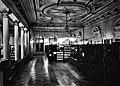 22. Bibliothèque du BIE, en 1937 le BIE déménage au Palais Wilson(276 Ph.jpg