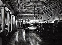 International bureau of education wikipedia