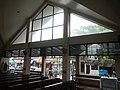 2233San Jose, Rodriguez, Rizal Landmarks 39.jpg