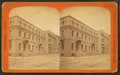 22nd & Walnut, from Robert N. Dennis collection of stereoscopic views.png