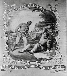 22nd US Colored Troops banner.jpg