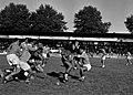 23.09.1962. Stade-Usap. (1962) - 53Fi4647 (cropped).jpg