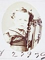 2393D - 01, Acervo do Museu Paulista da USP.jpg
