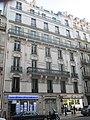 23 rue de La Boétie.JPG
