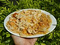 2411Cuisine food in Baliuag Bulacan Province 49.jpg