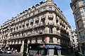 24 rue Beaubourg Paris.jpg