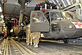 25th CAB loads helicopters on planes 120924-A-UG106-258.jpg