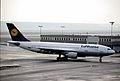 267al - Lufthansa Airbus A300-605R, D-AIAX@FRA,24.11.2003 - Flickr - Aero Icarus.jpg