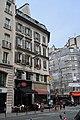26 rue La Boétie, Paris 8e.jpg