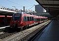 27.05.17 München Hbf 442.219 (35205755026).jpg