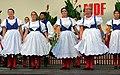 27.8.16 Strakonice MDF Sunday Final Concert Letni Kino 178 (29026820420).jpg