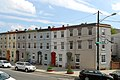 2700 block South St at Schuykill Philly.JPG
