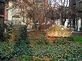 2741 - Milano - Avanzi delle Terme Erculee - Foto Giovanni Dall'Orto, 22-Feb-2008.jpg