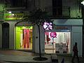 281 Carrer de la Font Vella.jpg