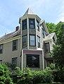 286 Canal Street Brattleboro Vermont.jpg