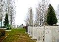 2942. Любань. Братское кладбище советских воинов.jpg