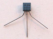 2N3904 - Wikipedia