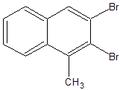 2 3 dibromo 4 metylonaftalen.PNG
