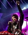 2 Chainz Pretty Girls Like Trap Music Tour (36936151491).jpg