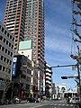 2 Chome Sagamihara, Chūō-ku, Sagamihara-shi, Kanagawa-ken 252-0231, Japan - panoramio.jpg