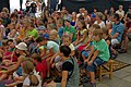 3.9.16 3 Pisek Puppet Festival Saturday 003 (29454920495).jpg