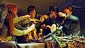 3.9.16 3 Pisek Puppet Festival Saturday 113 (28836047753).jpg