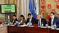 3. Reuniunea BPN al PSD - 17.03.2014 (13216345525).jpg