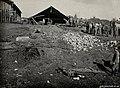 30.3.1916 Бучач піддався бомбуванню з літаків Расєї..jpg