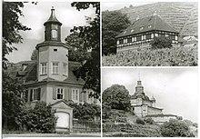Ulrich aust wikipedia - Architekt radebeul ...