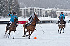 30th St. Moritz Polo World Cup on Snow - 20140201 - BMW vs Deutsche Bank 7.jpg