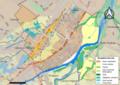 31433-Portet-sur-Garonne-Sols.png