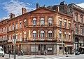 31 - Toulouse - 2 Rue du Rempart-Saint-Étienne.jpg