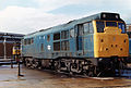 31xxx - Old Oak Common (11747877304).jpg