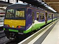 321427 at Euston 2.jpg