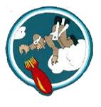 321st Bomb Sq emblem.png