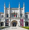 33314-Lisbon-Pano (36340987836).jpg