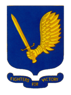 357th Fighter Group Military unit