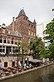 36501 Kasteel Oudaen te Utrecht.jpg