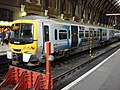 365510 at Kings Cross 4.jpg