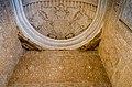 36686-Alhambra (28065935800).jpg