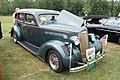 36 Packard (9680934293).jpg