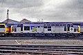 37 667 BR diesel locomotive.jpg