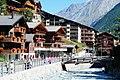 3920 Zermatt, Switzerland - panoramio (9).jpg