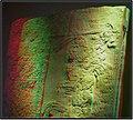 3D DSCF9161a=-Anaglyph Photo 3D (37090100671).jpg