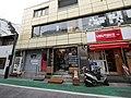 3 Chome Kitazawa, Setagaya-ku, Tōkyō-to 155-0031, Japan - panoramio (118).jpg