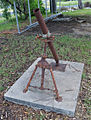 3 inch ML Mortar.jpg